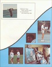 Page 16, 1978 Edition, New Milford High School - Yearbook (New Milford, CT) online yearbook collection