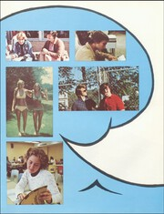 Page 17, 1978 Edition, New Milford High School - Yearbook (New Milford, CT) online yearbook collection
