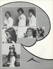 Page 7, 1978 Edition, New Milford High School - Yearbook (New Milford, CT) online yearbook collection