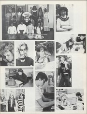 Page 11, 1983 Edition, New Milford High School - Yearbook (New Milford, CT) online yearbook collection