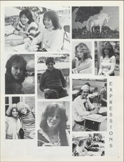 Page 9, 1983 Edition, New Milford High School - Yearbook (New Milford, CT) online yearbook collection