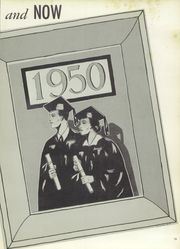Page 17, 1950 Edition, Bassick High School - Voice Yearbook (Bridgeport, CT) online yearbook collection