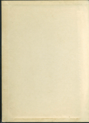 Page 2, 1954 Edition, East Haven High School - Pioneer Yearbook (East Haven, CT) online yearbook collection