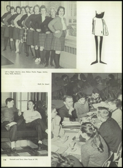 Page 122, 1959 Edition, New Canaan High School - Per Annos Yearbook (New Canaan, CT) online yearbook collection