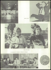 Page 123, 1959 Edition, New Canaan High School - Per Annos Yearbook (New Canaan, CT) online yearbook collection