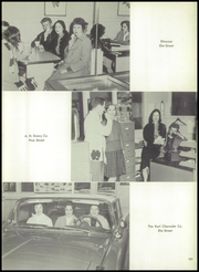 Page 125, 1959 Edition, New Canaan High School - Per Annos Yearbook (New Canaan, CT) online yearbook collection
