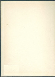 Page 2, 1960 Edition, New Canaan High School - Per Annos Yearbook (New Canaan, CT) online yearbook collection