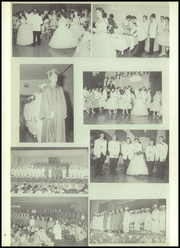 Page 12, 1960 Edition, Platt High School - Yearbook (Meriden, CT) online yearbook collection