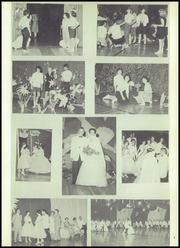 Page 13, 1960 Edition, Platt High School - Yearbook (Meriden, CT) online yearbook collection