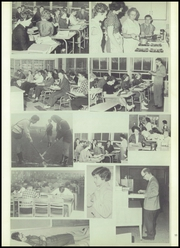 Page 15, 1960 Edition, Platt High School - Yearbook (Meriden, CT) online yearbook collection