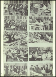 Page 16, 1960 Edition, Platt High School - Yearbook (Meriden, CT) online yearbook collection