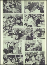 Page 17, 1960 Edition, Platt High School - Yearbook (Meriden, CT) online yearbook collection
