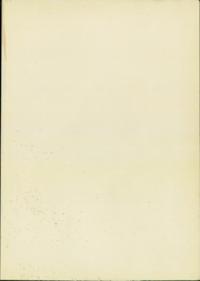 Page 5, 1928 Edition, New London High School - Whaler Yearbook (New London, CT) online yearbook collection