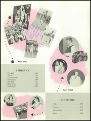 Page 11, 1959 Edition, New London High School - Whaler Yearbook (New London, CT) online yearbook collection