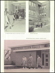 Page 17, 1959 Edition, New London High School - Whaler Yearbook (New London, CT) online yearbook collection