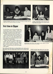 Page 131, 1967 Edition, New London High School - Whaler Yearbook (New London, CT) online yearbook collection
