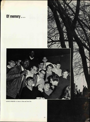 Page 17, 1967 Edition, New London High School - Whaler Yearbook (New London, CT) online yearbook collection