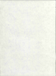Page 2, 1967 Edition, New London High School - Whaler Yearbook (New London, CT) online yearbook collection