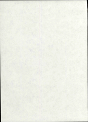 Page 4, 1967 Edition, New London High School - Whaler Yearbook (New London, CT) online yearbook collection