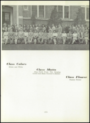 Page 13, 1947 Edition, Killingly High School - Killonian Yearbook (Danielson, CT) online yearbook collection