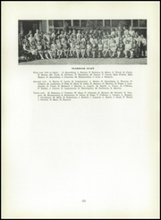 Page 4, 1947 Edition, Killingly High School - Killonian Yearbook (Danielson, CT) online yearbook collection