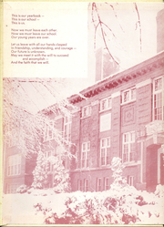 Page 2, 1959 Edition, Killingly High School - Killonian Yearbook (Danielson, CT) online yearbook collection