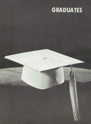Page 15, 1960 Edition, Killingly High School - Killonian Yearbook (Danielson, CT) online yearbook collection