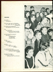 Page 2, 1960 Edition, Killingly High School - Killonian Yearbook (Danielson, CT) online yearbook collection
