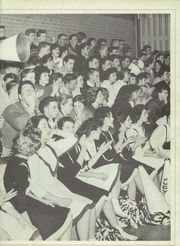 Page 3, 1960 Edition, Killingly High School - Killonian Yearbook (Danielson, CT) online yearbook collection