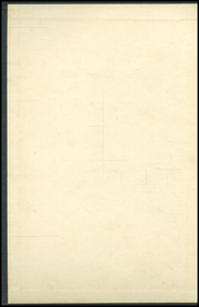 Page 2, 1943 Edition, Branford High School - Milestone Yearbook (Branford, CT) online yearbook collection