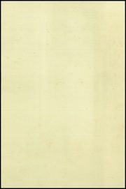 Page 3, 1943 Edition, Branford High School - Milestone Yearbook (Branford, CT) online yearbook collection