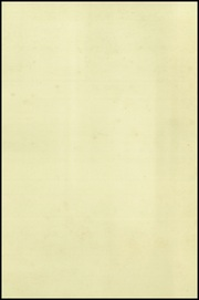 Page 4, 1943 Edition, Branford High School - Milestone Yearbook (Branford, CT) online yearbook collection