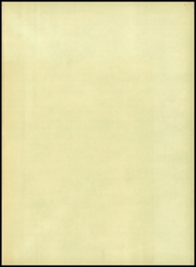 Page 3, 1951 Edition, Windham High School - Crystal Yearbook (Willimantic, CT) online yearbook collection
