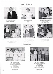 Page 15, 1965 Edition, Farmington High School - Student Yearbook (Farmington, CT) online yearbook collection