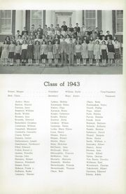 Page 12, 1943 Edition, Watertown High School - Yearbook (Watertown, CT) online yearbook collection