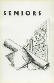 Page 13, 1943 Edition, Watertown High School - Yearbook (Watertown, CT) online yearbook collection