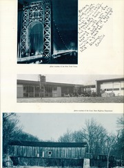 Page 9, 1968 Edition, Waterford High School - Excalibur Yearbook (Waterford, CT) online yearbook collection