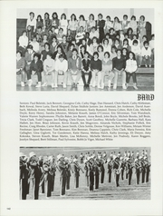 Page 146, 1986 Edition, Waterford High School - Excalibur Yearbook (Waterford, CT) online yearbook collection