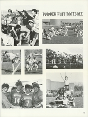 Page 159, 1986 Edition, Waterford High School - Excalibur Yearbook (Waterford, CT) online yearbook collection