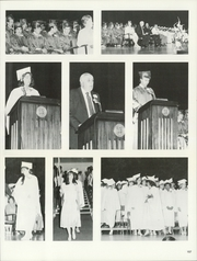 Page 161, 1986 Edition, Waterford High School - Excalibur Yearbook (Waterford, CT) online yearbook collection