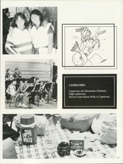 Page 17, 1986 Edition, Waterford High School - Excalibur Yearbook (Waterford, CT) online yearbook collection