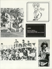 Page 9, 1986 Edition, Waterford High School - Excalibur Yearbook (Waterford, CT) online yearbook collection
