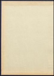 Page 2, 1949 Edition, The Morgan School - Tower Yearbook (Clinton, CT) online yearbook collection
