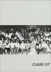 Page 10, 1987 Edition, The Morgan School - Tower Yearbook (Clinton, CT) online yearbook collection