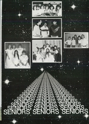 Page 17, 1987 Edition, The Morgan School - Tower Yearbook (Clinton, CT) online yearbook collection