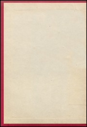 Page 2, 1942 Edition, Berlin High School - Lamp Yearbook (Berlin, CT) online yearbook collection