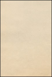 Page 3, 1942 Edition, Berlin High School - Lamp Yearbook (Berlin, CT) online yearbook collection