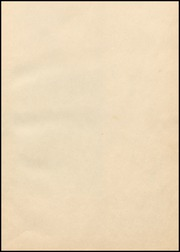 Page 3, 1946 Edition, Berlin High School - Lamp Yearbook (Berlin, CT) online yearbook collection