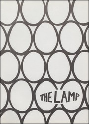 Page 5, 1968 Edition, Berlin High School - Lamp Yearbook (Berlin, CT) online yearbook collection