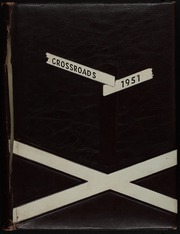 Page 3, 1951 Edition, Wilbur L Cross High School - Crossroads Yearbook (New Haven, CT) online yearbook collection